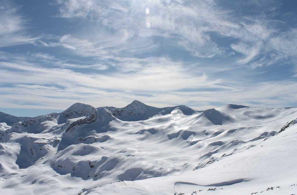 Κατάταξη Σωματείων 2020 Ελληνικής Ομοσπονδίας Ορειβασίας Αναρρίχησης